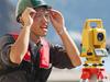 北の大地の産業・生活を支える職人/技術者