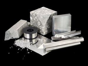 グループ企業・大手工場の生産設備・稼働を支える重要ポジションの募集