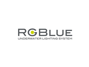 自社製品のブランド地盤を支える電気・制御系設計開発職【防水技術/LED技術】