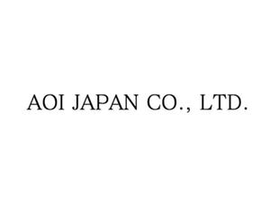2つのコア技術で生み出すオリジナルブランドの設計開発職【防水技術/LED技術】