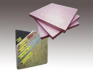 耐熱性があり防災性の高い発泡スチロール材の提案営業