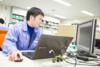 IOTを駆使した開発生産拠点をもった新拠点を2019年に長崎、長野で開設!