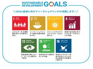 【SDGs推進】投資・節税の提案営業及びコンサルティング職