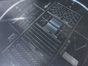 【開発型商社の新規事業部(SD開発センター静岡技術開発室)】機械オペレーター・品質管理・製造技術