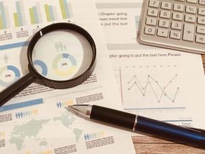 ペット保険とどうぶつに関するデータを対象とした分析基盤の構築・運営