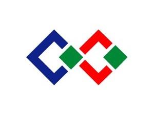 コンクリートの維持管理の専門家集団(コンクリートドクター):施工管理