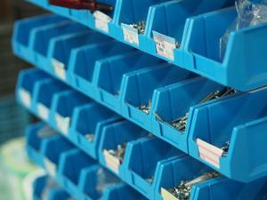 注目される自動化・省力化設備を支える電気設計職