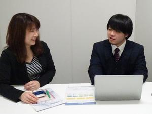 【大阪】新設して2年!ともに成長していける中核エンジニア募集