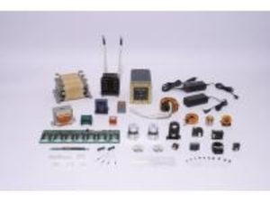 電子化学材料(ソルダーレジスト)の開発職