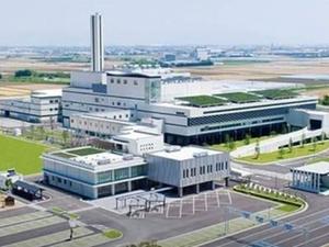 環境保全や再生可能エネルギーに貢献する「プラント施工管理(機械・電気)」