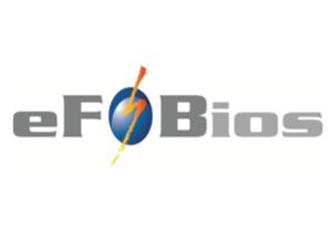 木質バイオマス発電所を支える「電気主任技術者」