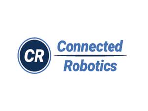【ソフトウェアエンジニア】調理をロボットで革新する