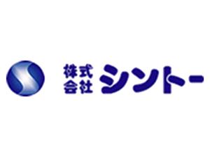電気通信工事施工管理(名古屋)