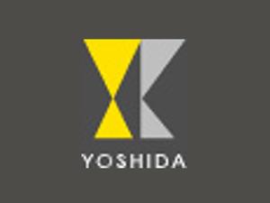 世界の「YOSHIDA」の技術継承を担う、樹脂成形技術者(射出・ブロー)