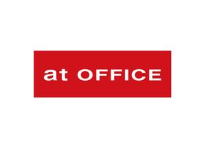 オフィス移転のプランニングから入居まで、ワンストップでサポートするプロジェクトマネージャー