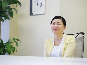 【東京】研究開発職とアイデアを共創する特許担当者募集/未経験歓迎