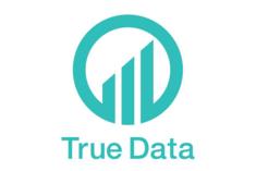 ・国内最大級のビッグデータ(ID-POSデータ)を保有 ・最先端の技術でデータを活用し顧客事業に貢献