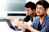 大手インターネット広告代理店のエンジニア組織 Opt Technologies