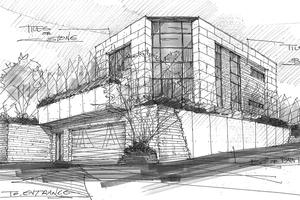 企画から設計まで完全オーダーメイド。お客様のこだわりの家を作り上げてください。