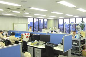 《電気設計》定着率97%!理由は技術者主役の環境面!年8~10日の有給取得奨励日有り!