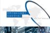 生産技術/自動検査ラインの設備導入(画像処理装置)