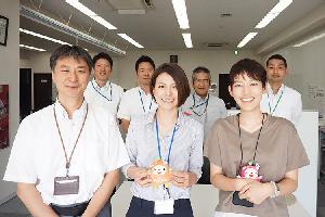 【企画・提案営業】未経験OK/賞与年2回+歩合給/土日祝休み