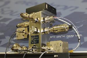 当社の電子ビーム生成装置を設計開発する機械設計エンジニアを募集します。