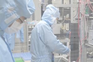 当社は半世紀ぶりに電子ビーム技術を刷新して飛躍的に生産性の改善をもたらします。当社の電子ビーム生成装置を設計開発する組み込み開発エンジニアを募集します。