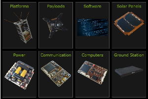 【セールスエンジニア】宇宙分野の専門商社にて、お客様の課題解決をしていただきます!