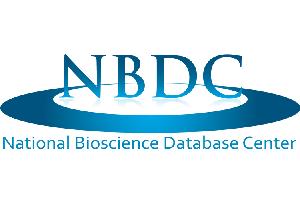 バイオサイエンスデータベースセンター(NBDC)研究員(先進ゲノム⽀援)の募集