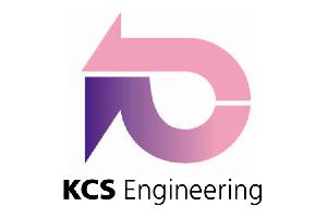 未来を支えるエンジニア募集!! 組込制御設計(車載などの制御ソフト)/AI開発(画像認識ソフト開発)