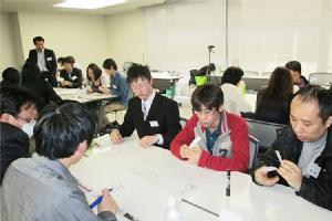 現代社会を支えるエンジニア募集!! WEBアプリ開発:ソーシャルサイトやゲームアプリなど