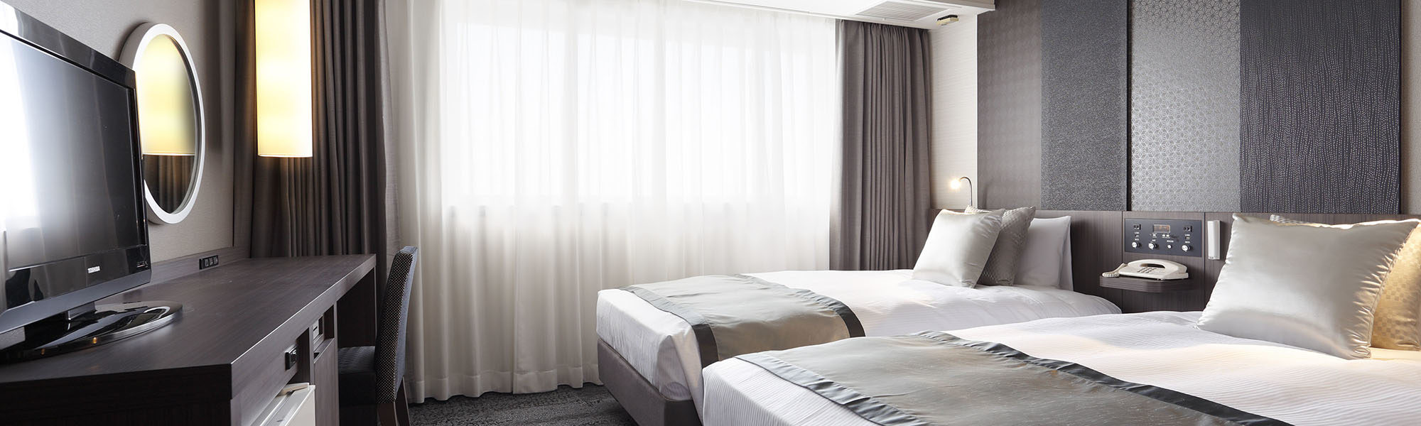 Narita Hotels