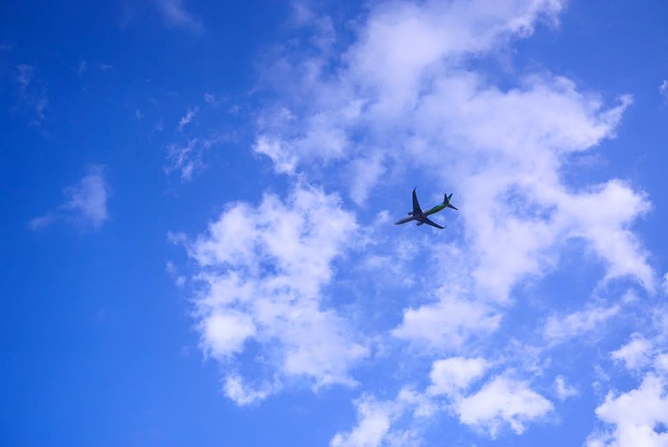 成田機場周邊景點探索day01