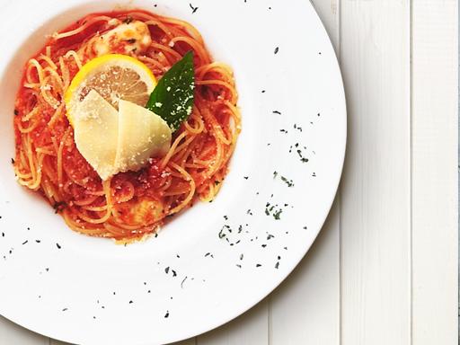 モッツァレラチーズのトマトチーズ