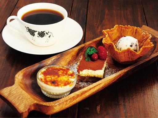 杜三个素茶具咖啡馆时间(14:00-17:00)的限制