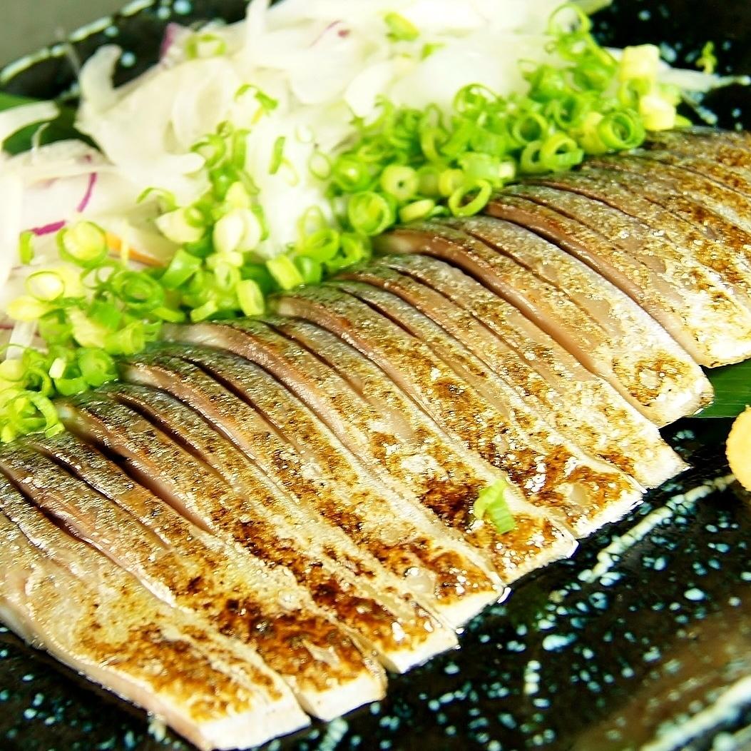 托罗烤鲭鱼期限的