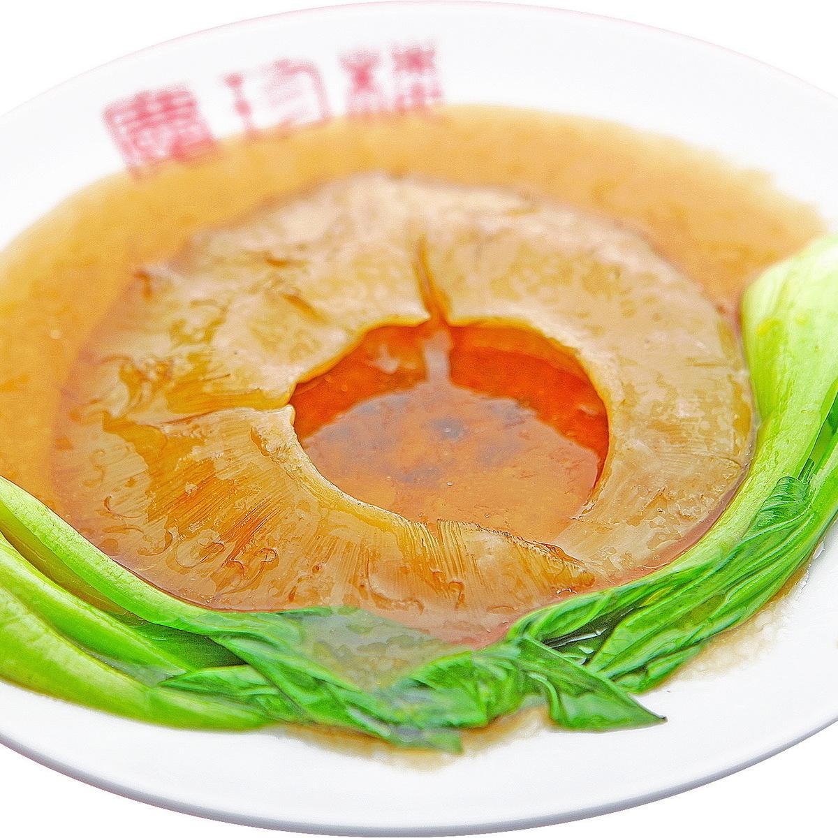特别课程♪所有你畅饮与★鱼翅,獐肉,如豪华的全11种菜肴!
