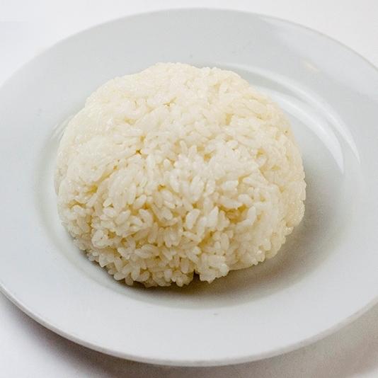 Kaosuai