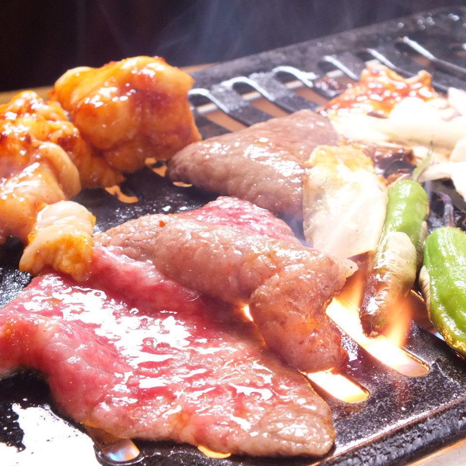 隨著水稻★物超所值所有你可以吃[至尊(胸形)所有你能在4000日元日元+1000當然OK喝百分鐘