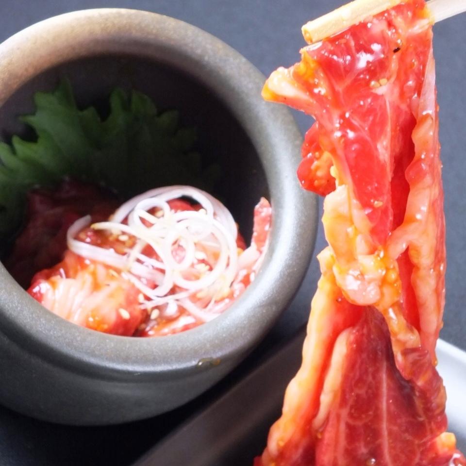 日本牛肉火鍋調味卡爾維