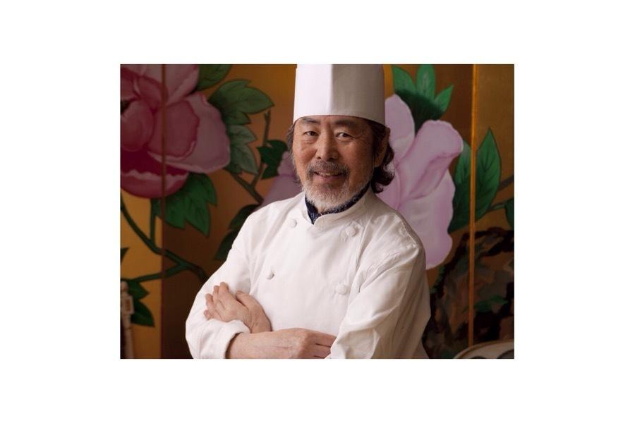 무슈 우에하라의 마음 따뜻해지는 요리 마담의 멋진 환대 마드모아 젤 미호가 만드는 디저트 40 주년을 맞이한 쿠에루도쿠에루에 어서 오시 라