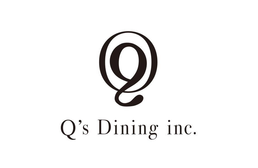 札幌のレストランをプロデュースする「Q's Dining inc.」