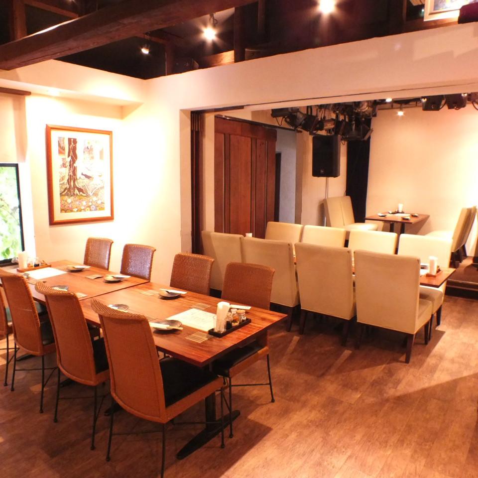 [2楼]沙发座♪请可享受完美★冲绳时间为那些谁不想吃你的女孩的社会或松动