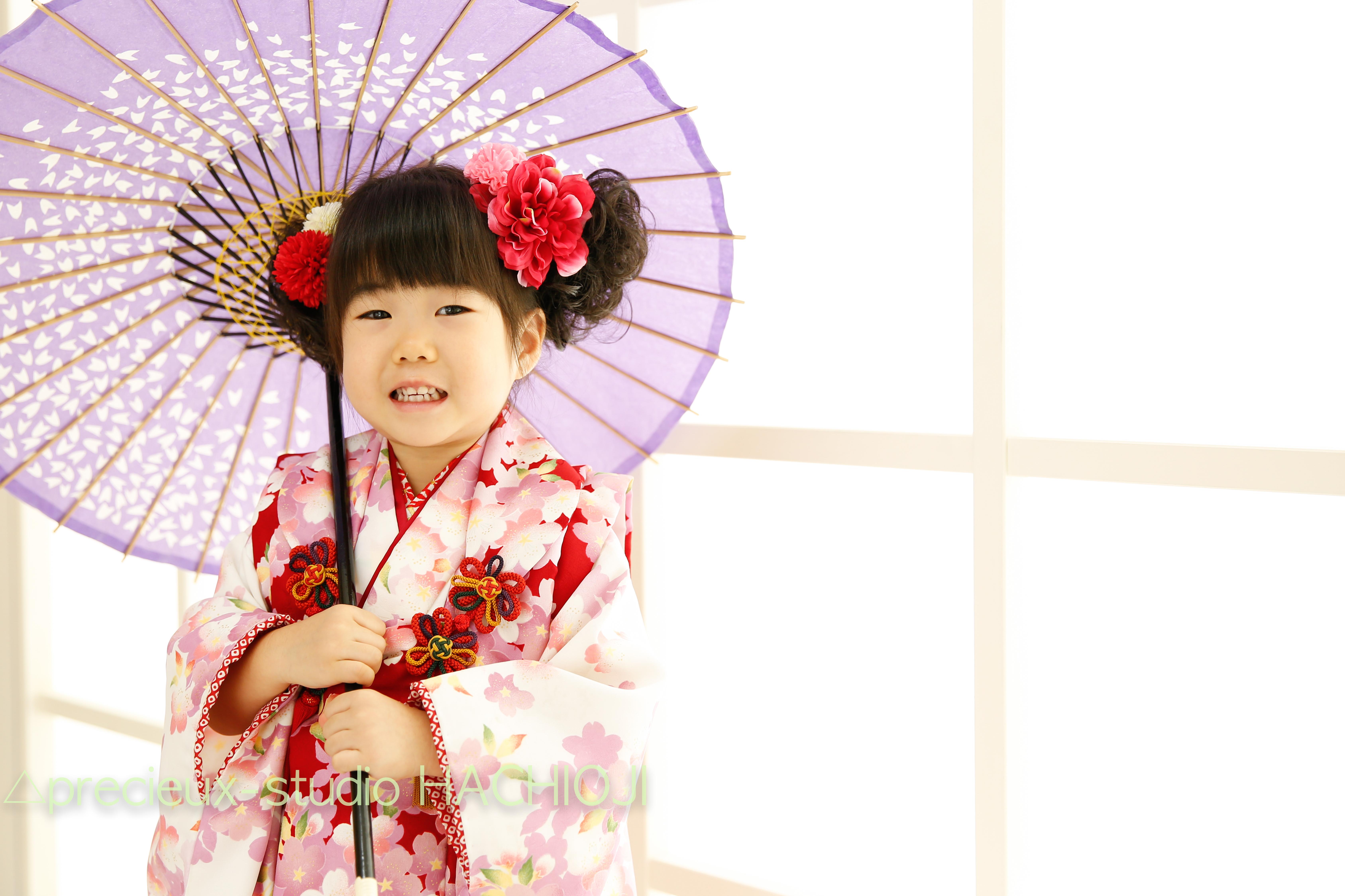 hachiouji_0827_2-02