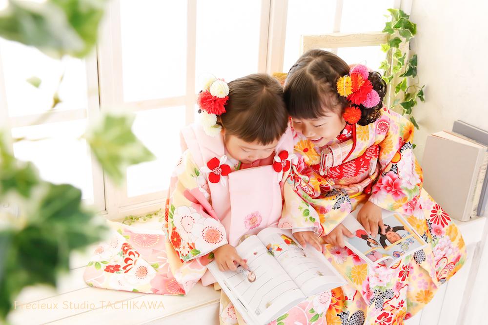 tachikawa_1801124_2