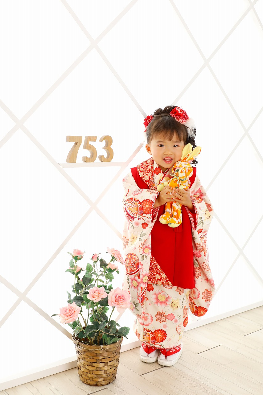 gyoda_1125 (2)