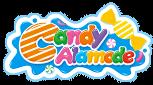 :Candy_Alamode: