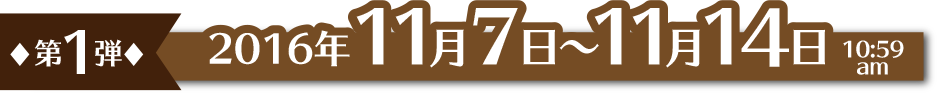 camp-ringno1