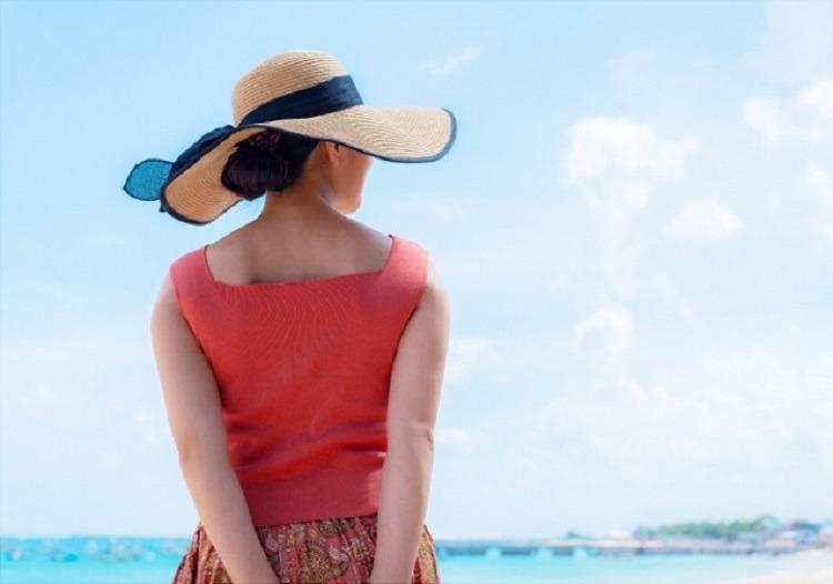 アラサー女性必見!夏の合コンの服装